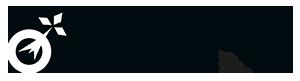 Logo du grand prix photographique de bretagne